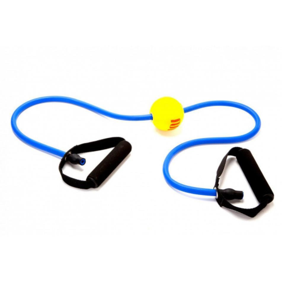 Эспандер с массажным шариком «ПРОФИ БОЛЛ»