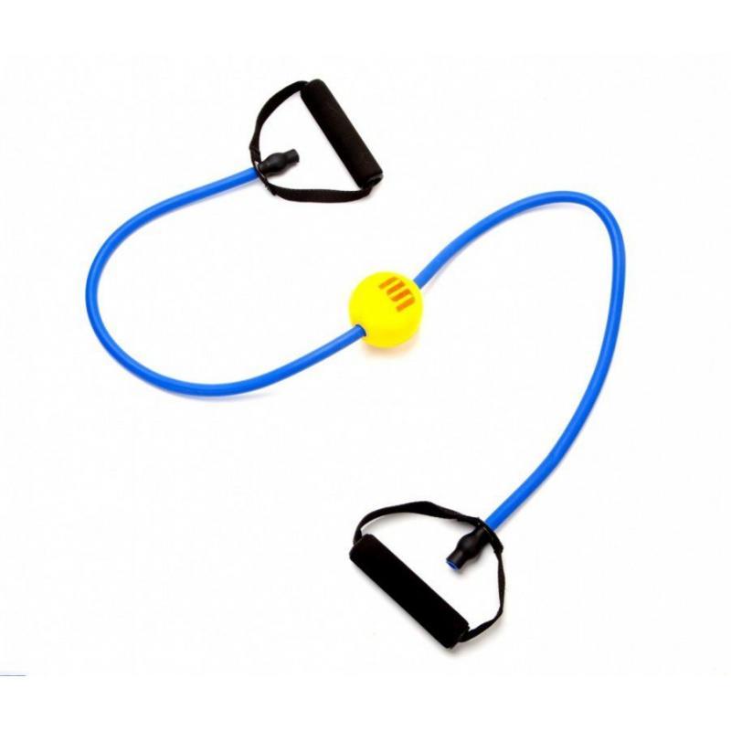 Эспандер с массажным шариком «ПРОФИ БОЛЛ» фото
