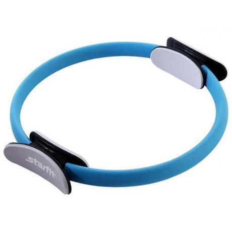 Кольцо для пилатеса FA-402 39 см, синее