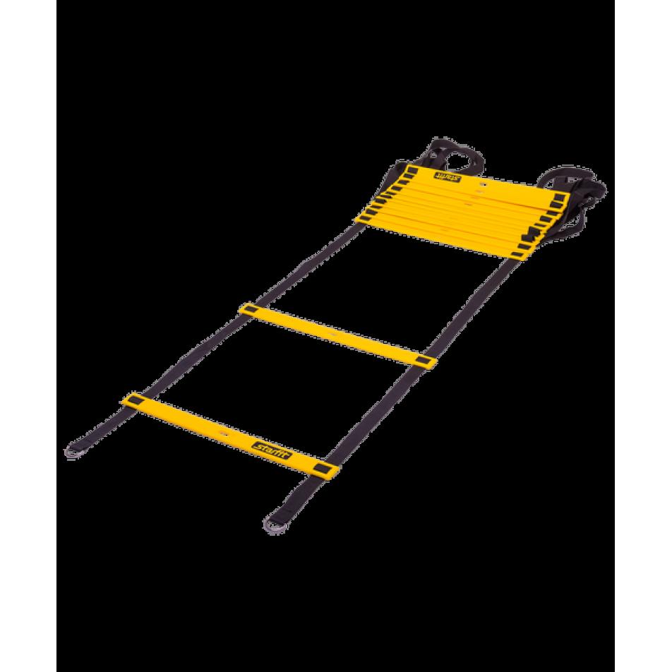 Лестница координационная FA-601, 5,8 метраStarfit