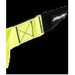 Тренировочные петли FA-701, черный/зеленыйStarfit фотографии