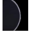 Слайдеры для фитнеса FS-101, серый/черныйStarfit фотографии