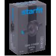 Ролик для пресса STARFIT RL-106, широкий, черныйStarfit