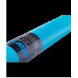 Коврик для йоги FM-103, PVC HD, 173x61x0,4 см, голубойStarfit фотографии