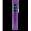 Коврик для йоги FM-103, PVC HD, 173x61x0,6 см, фиолетовыйStarfit фотографии