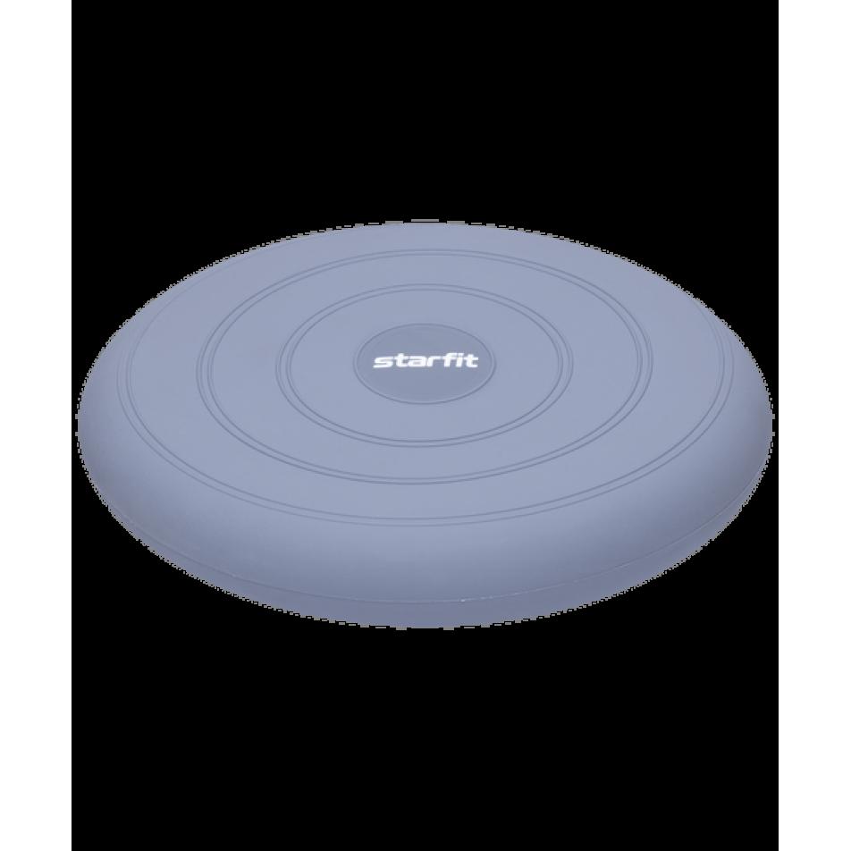 Платформа балансировочная BP-102, с насосом, серыйStarfit