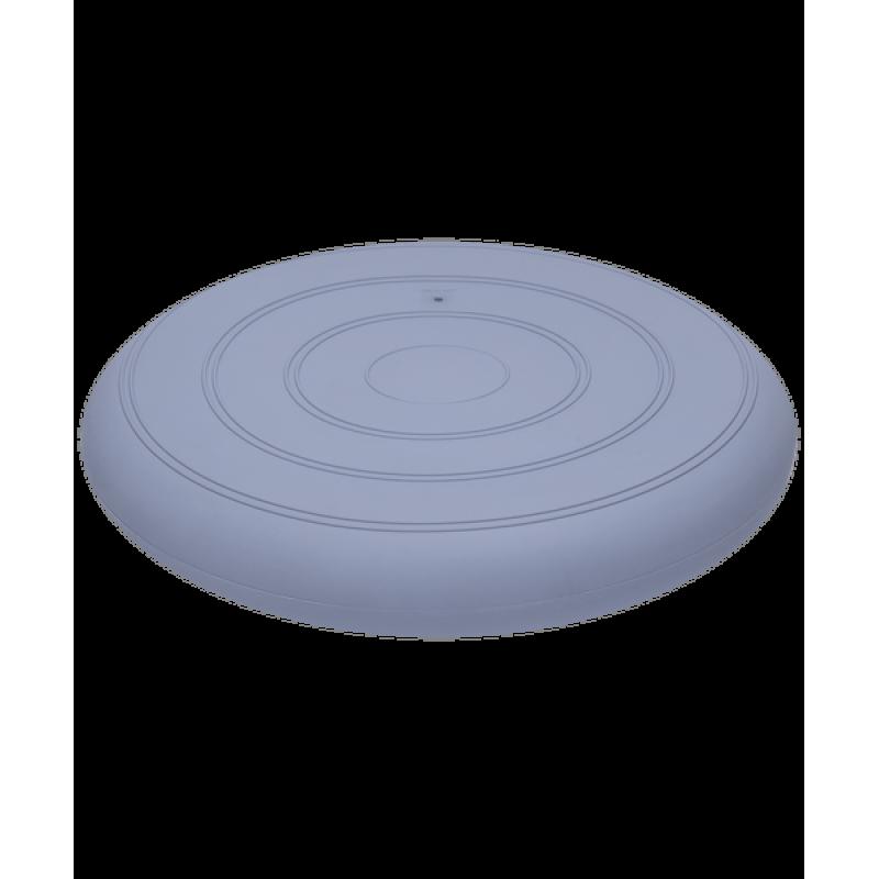 Платформа балансировочная BP-102, с насосом, серыйStarfit фото