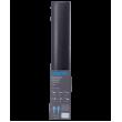 Ролик массажный STARFIT FA-520, 15x90 cм, универсальный, черный фотографии